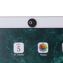 Tavoletta dello schermo online-1 PC Round Webcam Cover Shield Privacy Protector per Tablet Laptop telefono nuovo design