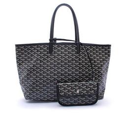 Grandes et moyennes tailles femmes lady France paris style luxe1 ? partir de fabricateur