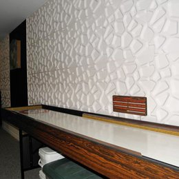 3d kendinden yapışkanlı duvar sticker su geçirmez duvar kağıdı diy duvar çıkartmaları ev otel kreş okul duvar dekor için paneller supplier nursery decor wallpaper nereden kreş dekor duvar kağıdı tedarikçiler