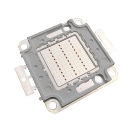 2019 led pcb pc LED de alta potencia de la viruta super brillante SMD de intensidad COB emisor de luz diodo Componentes bombilla de la lámpara de iluminación de los granos DIY