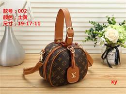 2019 новые стили модные сумки женские сумки дизайнерские сумки женская сумка luxurybrands сумки одно плечо bag62 от