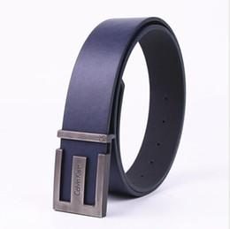 Hommes boucle lisse logo de la marque alliage de haute qualité créateurs de mode noms de marque ceinture de luxe hommes célèbre cuir véritable ? partir de fabricateur