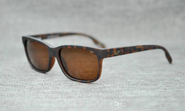 801724d5fcd Discount maui jim sunglasses Brand Designer- Maui Jim Sunglasses MJ284  Breakwall sunglasses Rimless lens men