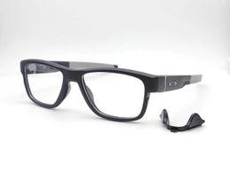 d bicchieri da cornice Sconti Occhiali da sole per la moda Occhiali da sole per donna Occhiali da sole per donna Miopia Cornice OX8132 Vista breve Gli occhiali di marca Fashion hanno il logo