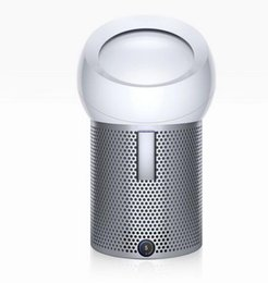 Canada Nouvelle Annonce Dysons Pure Cool Me BP01 Ventilateur d'épuration personnelle vous rafraîchit avec un filtre HEPA purifié Offre