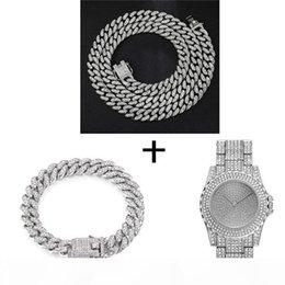 Shop Gold Watch Chain Bracelet UK   Gold Watch Chain