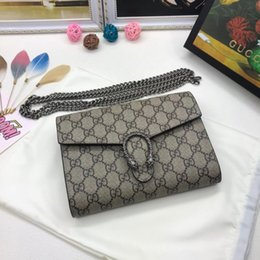 beste marken handys Rabatt Damen Geldbörse europäischen und amerikanischen klassischen Mode-Stil, Designer-Design Brieftasche, lange Stil, Kartentasche freie Fracht G016