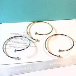 32df1c07c4ea A estrenar caliente Europa y la tendencia americana ancla cadenas de cuerda  joyería de moda al por mayor pulseras del encanto de plata