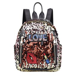 a440e60bb0f Packet Backpack Coupons, Promo Codes & Deals 2019   Get Cheap Packet ...