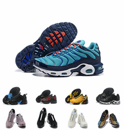 489484062ff61 Chaussures tn Ice Blue Drake Homme tn 2019 World Cup tn plus SE QS Running  Shoes For Mens Size us 7-12