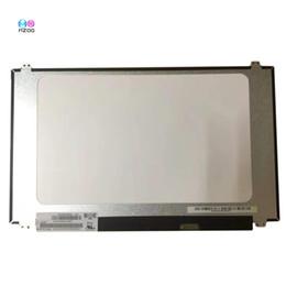 2019 sony vaio vpc NV156FHM-N49 15.6-дюймовый тонкий1920 * 1080 FHD EDP 30PINS ЖК-дисплей для ноутбука LED Экран Fit NV156FHM-N42 LP156WF4 SPB1 H1 L1 LP156WF6