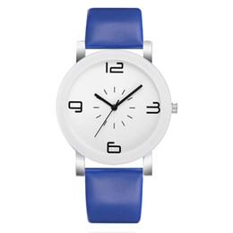 2019 arabische damenmode Casual Fashion Kreative Arabische Ziffern Quarz Damen Uhr Damen Armbanduhren Relogio Masculino Frauen Uhren Uhren Hombre rabatt arabische damenmode