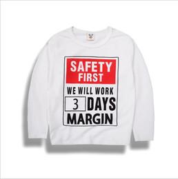 03bc0077c Camiseta para niños 18 otoño ropa para niños al por mayor Camiseta para  niños Camiseta de manga larga de algodón lycra para niños T-