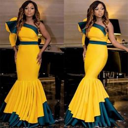 d491f60cd1e39 Gala Evening Wear Coupons, Promo Codes & Deals 2019   Get Cheap Gala ...
