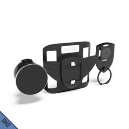 JAKCOM SH2 Smart Holder Set Venta caliente en soportes para teléfono celular como tabletas android rastreadores de fitness teléfonos móviles desde fabricantes