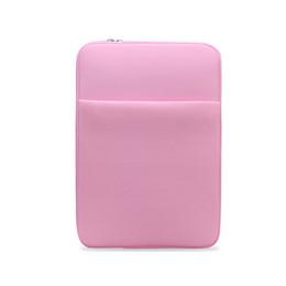 apple pro 13 Sconti fabbrica Cheap personalizzare Diving facile trasporti tasca morbida antiurto portatile neoprene impermeabile della copertura del sacchetto protettivo del sacchetto del manicotto di caso per il rilievo