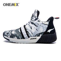 2019 onemix-turnschuhe ONEMIX Herren Laufschuhe 2019 Sport Sneakesr Outdoor Unisex Bequeme Laufschuhe Wanderschuhe günstig onemix-turnschuhe