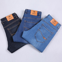 cfce62154e Sconto Jeans Blu Chiari | 2019 Jeans Blu Chiari in vendita su it ...