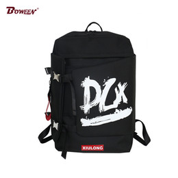4b4fd06ddb7 Cool Backpacks For High School Coupons, Promo Codes & Deals 2019 ...