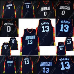camiseta de baloncesto 4xl Rebajas Rainbow Baloncesto Jersey 2 Bregman 27 Altuve 45 Cole 44 Alvarez 13 Harden 14 Verde 17 Tucker 34 Ryan Navy jerseys