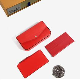 luxus-designer-totes Rabatt Schulterbeutel Handtasche Designer-Handtaschen Frauen Designer-Luxus-Handtaschen Geldbörsen Lederhandtasche Klappe Brieftasche tote Frauen Rucksack-Taschen