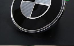 C Portavasos delantero de coche de pl/ástico port/átil para BMW E39 5-Series 1997-2003