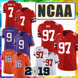 where can i buy nfl jerseys in uk