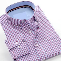 36f327d94b Super Men's Dresses Online Shopping   Super Men's Dresses for Sale