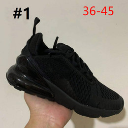 Grande formato 36-49 Uomo Donna Uomo Scarpe Core Triple Nero Bianco Designer Trainer Pack Sneaker sportiva economica US 5.5-14 Spedizione gratuita supplier size 14 men da dimensione 14 uomini fornitori