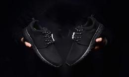 2019 легкие кроссовки Дешевые легкие Олимпийские игры мужские дизайнерские кроссовки для мужчин, женщин, гуляющих обувь открытый тренер спортивные кроссовки обувь скидка легкие кроссовки