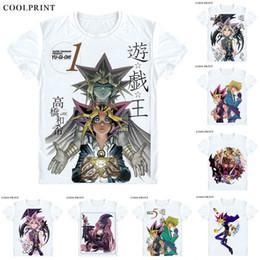 Millennium Puzzle Sennen Pazzuru Mens Hoodies Duel Monsters Yu-gi-oh King Of Games Men Sweatshirt Streetwear Anime Hoodie Hooded Great Varieties Hoodies & Sweatshirts