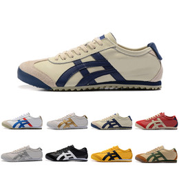 onitsuka tiger mexico 66 black and pink yellow kaufen