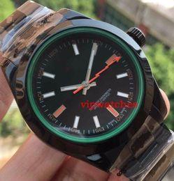 2019 Frete Grátis Mens Perpetua Steel Sports Master Dive men watch Relógios mecânicos automáticos Relógios de pulso de