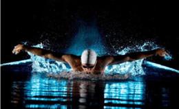occhiali da orologeria Sconti Fai impermeabilizzare l'orologio 50M-Watch Swimming, se lo vuoi, si prega di pagare per questo collegamento insieme, questo collegamento solo extra rendono il costo impermeabile dell'orologio
