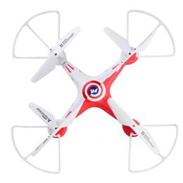 Uzaktan kumandalı uçak dört eksenli uçak insansız hava aracı kamera olmadan hava fotoğrafı nereden bisikletle takılan telefon tutacağı tedarikçiler