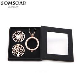 münzenhalter halskette anhänger Rabatt Ganze saleMy Moneda Anhänger Halskette Set mit 2 Stück Crystal Coin Disc und 80cm Perlenkette plus 35mm My Coin Holder Frame
