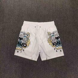2019 shorts de bain maillot de bain enfants shorts de conseil enfants garçons enfants plage d'été maillot de bain pantalon de bain ? partir de fabricateur