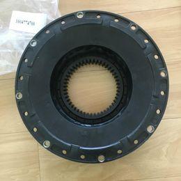 1604774700 Kit de acoplamento flexível para Atlas Copco Compressor de ar de parafuso portátil Peça XATS 377 600 de