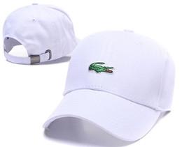 Cappellini online-Più nuovo arrivo Orso papà cappello visiera curva Casquette Berretto da baseball donne gorras cappelli regolabili per gli uomini bone Snapback hip hop Caps di alta qualità