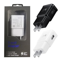Canada Pour Apple iPhone iPad Pro Adaptateur secteur USB Chargeur mural de voyage 5W 10W 12W 15W Charge rapide Samsung Android cheap ipad usb devices Offre