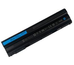Canada Batterie pour ordinateur portable Dell T54FJ DHT0W 451-1197 Latitude E5430 E5530 E6430 E6530 ATG 60WH Offre