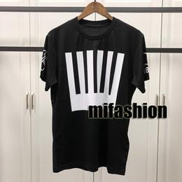 eeea865635b Women Striped Tshirt Black White Online Shopping | Women Striped ...