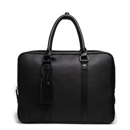 2019 нейлоновая кожаный портфель Алена Culian Мужские сумки кожаный портфель для ноутбука Office Document для мужчин Бизнес сумка сумка мужской сумка Portafolios