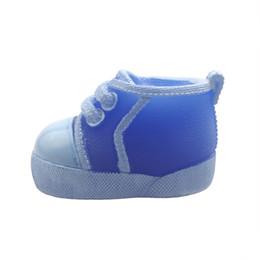 3D Bébé Chaussures En Silicone En Forme De Moule De Décoration De Gâteau Fondant Cupcake cuisine outil de cuisson pour la fête d'anniversaire de bébé ? partir de fabricateur