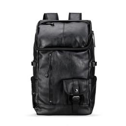 33ed389dac9b top quality Luxury brand men women backpack fashion backpack designers  men women double shoulder travel bag