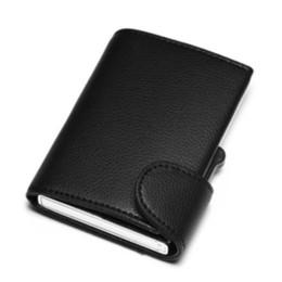 b47f925ac3a3 Aluminium Credit Card Wallet Cases Australia | New Featured ...