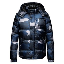 1ac1d2235 Men's Down & Parkas Wholesale | Warm Winter Coat on HexBay