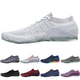 lowest price a234c 16e01 Classique 2019 Mode Pas Cher Nouvelle Marque Mens Designer Chaussures  Sportives Soyez Vrai Chaussures De Course Pour Hommes Femmes Baskets  Baskets ...