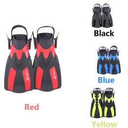 Водолазное снаряжение для плавания взрослых лягушачьи плавки небольшие и легкие, могут экономить энергию и регулировать обувь вручную от