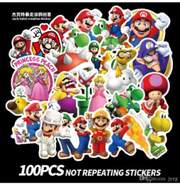 Mario Decals Coupons, Promo Codes & Deals 2019 | Get Cheap